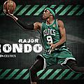 Rondo-rajon-rondo-20926217-1280-1024.png