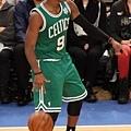 Taken_at_the_Knicks-Celtics_Game_on_122511.jpg