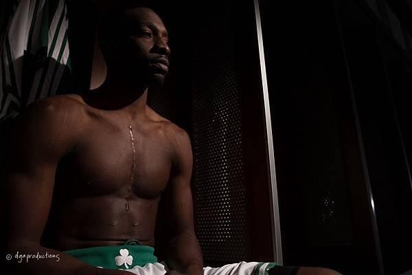 Celtics-Jazz-11-13-2012-2-2.jpg