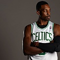 hi-res-182603717-jeff-green-of-the-boston-celtics-poses-for-a-picture_crop_exact.jpg