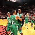 hi-res-187524388-jeff-green-of-the-boston-celtics-celebrates-after-the_crop_exact.jpg