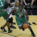 Jeff_green_celtics_1.jpg