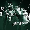 jeff_green_wallpaper_by_michaelherradura-d6x294x.jpg