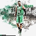 jeff-green-celtics-wallpaper-1024x768.jpg