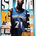 0006939_2002_slam_magazine_kevin_garnett_cover.jpg