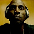 3022212-poster-p-1-kevin-garnett-uses-beats-by-dre-to-block-out-the-haters.jpg