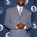 by-the-final-year-of-that-deal-garnett-was-making-28-million-per-year.jpg
