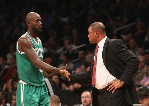 Doc_Rivers_Boston_Celtics_Kevin_Garnett_2013.jpg