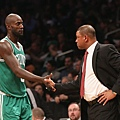 Doc_Rivers_Boston_Celtics_Kevin_Garnett_2013.jpg