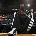 hi-res-186463949-kevin-garnett-of-the-brooklyn-nets-gets-focused-pre_crop_exact.jpg