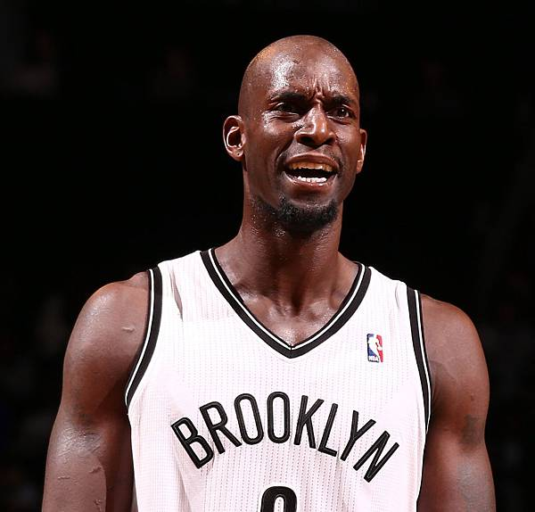 hi-res-461433715-kevin-garnett-of-the-brooklyn-nets-reacts-against-the_crop_exact.jpg