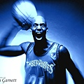 kevin_garnett_wallpaper_4-normal.jpg