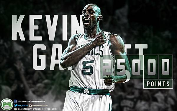 Kevin-Garnett-25000-Career-Points-BasketWallpapers_com-.jpg