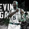 Kevin-Garnett-25000-Career-Points-BasketWallpapers_com-.jpg