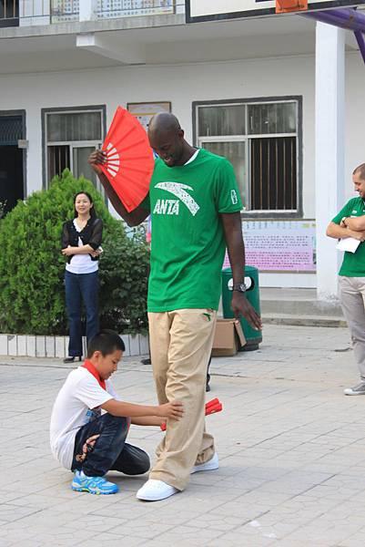 kevin-garnett-anta-kg-3-zhengzhou.jpg