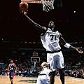 Kevin-Garnett-Basketball.jpg