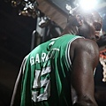 Kevin-Garnett-boston-celtics-20624877-900-600.jpg