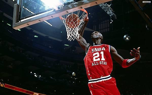 Kevin-Garnett-Celtics-2011.jpg