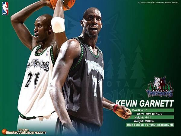 Kevin-Garnett-Wallpaper.jpg