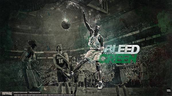 KGCelticsGreenbySource24_1920x1080.jpg