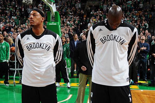 kg-pierce-return-boston.jpg