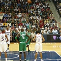 1024px-Paul_Pierce_Free_Throw.jpg