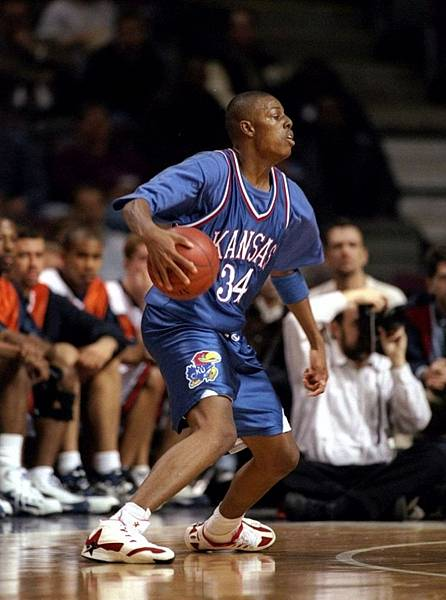 1995-kansas-paul-pierce-converse-raw-energy.jpg