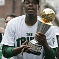 2008-NBA-Champions-The-Boston-Celtics_3_1.jpg
