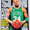 0006949_2002-slam-magazine-paul-pierce-cover.jpg