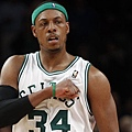 210311-paul-pierce-celtics-reuters.jpg