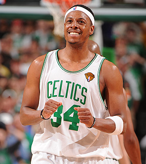 062910_Paul_Pierce.jpg