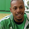130402114840-sprint-rituals-paul-pierce-ready-for-work-00015109_1200x672.jpg