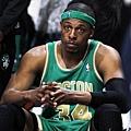 APTOPIX_Celtics_Nugge_Geri_t600x400.jpg