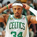 bos_g_paul-pierce_mb_576.jpg