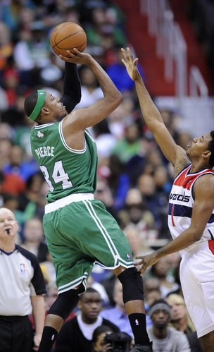 Celtics_Wizards_Baske_Geri_t304x500.jpg