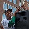Celtics_Rolling_Rally_Paul_Pierce.jpg