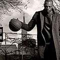 dujour-magazine-interviews-paul-pierce-on-his-move-to-brooklyn-1.jpg