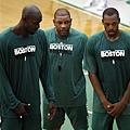garnett-pierce-rivers-clippers-rumors.jpg