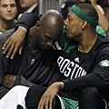 heres-why-the-celtics-traded-paul-pierce-and-kevin-garnett-for-such-an-odd-hodgepodge-of-players.jpg