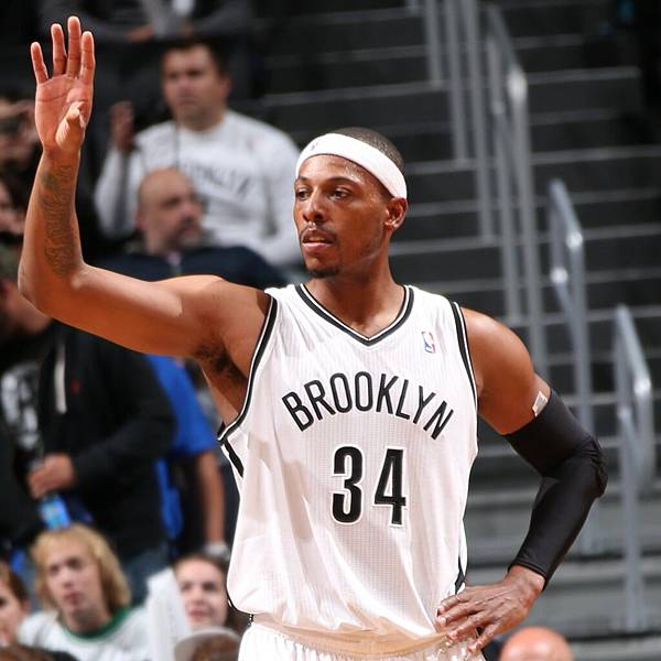 hi-res-185294047-paul-pierce-of-the-brooklyn-nets-stands-on-the-court_crop_exact.jpg