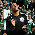 hi-res-465276663-paul-pierce-of-the-brooklyn-nets-looks-up-at-the-video_crop_exact.jpg