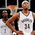 hi-res-187511976-paul-pierce-of-the-brooklyn-nets-walks-downcourt-in_crop_exact.jpg