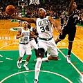 Joe+Johnson+Brooklyn+Nets+v+Boston+Celtics+xDbNoJhY_qul.jpg