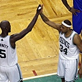 KG-Paul-Pierce.jpg