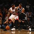 LeBron+James+Paul+Pierce+Miami+Heat+v+Brooklyn+E1rP9VvynoCl.jpg