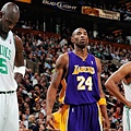 nba_g_garnett-kobe-pierce01_576.jpg