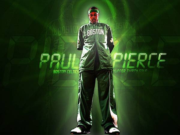nba-star-paul-pierce-wallpaper-picture_sports-wallpaper200962819281960977804.jpg