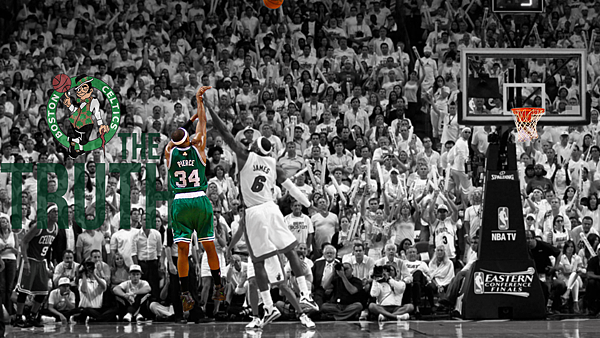 paul_pierce_big_shot_game_5_by_nisssh-d5py7y5.png