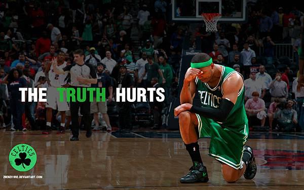 paul_pierce_the_truth_hurts_by_zhenzi1992-d511dok.jpg