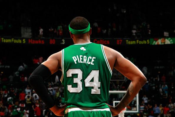 Paul+Pierce+Boston+Celtics+v+Atlanta+Hawks+egT6nsdOjMJl.jpg
